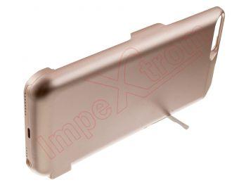 89f33fe66e4 Batería externa 10000 mAh con funda Apple para iPhone 6 Plus / para iPhone  6S Plus / para ...