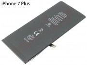 battery-for-apple-phone-7-plus-5-5-inch-2900mah-3-82v-11-1wh-li-ion