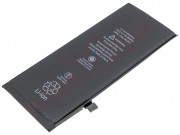 bateria-iphone-8-1821-mah-3-82v-6-96wh-litio