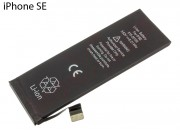 616-00106-battery-for-apple-phone-se-1624-mah-3-82-v-6-21-wh-li-on