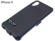 200-mah-black-external-battery-case-for-phone-x