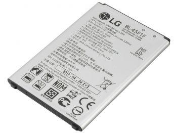 BL-45F1F battery for LG K4 M160 (2017)LG K9, LM-X210EM