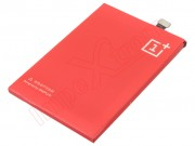 one-oneplus-blp571-battery-for-3000-mah
