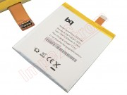 battery-for-bq-aquaris-e5-3-7v-2500mah-9-25wh-li-ion