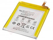 battery-for-bq-aquaris-e5-4g-aquaris-e5s-2850mah-3-8v-10-83wh-li-ion