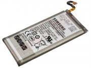 eb-bg950aba-eb-bg950abe-greenphone-battery-for-samsung-galaxy-s8-g950f-3000-mah