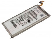 battery-eb-bg955aba-for-samsung-galaxy-s8-plus-g955-3500mah-remanufactured