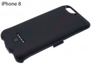 bateria-externa-con-funda-negra-para-apple-iphone-8-10000mah-37wh