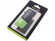 bateria-para-apple-iphone-8-1820mah-3-82v-6-95wh-li-polymer-en-blister