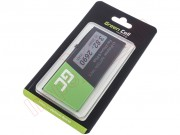 bateria-para-apple-iphone-8-plus-2690mah-3-82v-10-28wh-li-polymer-en-bliter