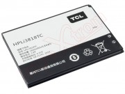 bateria-hpli3818tc-for-tcl-1800mah-3-8v-6-84wh