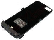 10000mah-battery-for-iphone-7-8-4-7-inch