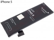 blue-star-battery-for-iphone-5-1440mah-3-8v-5-45wh-li-ion