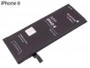 bluestar-battery-for-iphone-6-1810mah-3-82v-6-91wh-li-ion
