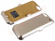 gold-external-battery-for-phone-6-6s-5v-1-0mah