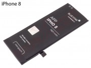 bateria-blue-star-para-iphone-8-1821mah-3-82v-6-96wh-li-ion