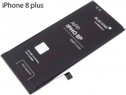 bateria-generica-blue-star-para-iphone-8-plus-2691mah-3-82v-10-28wh-li-ion