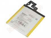 bl220-battery-for-lenovo-2150mah-3-8v-8-17wh-li-ion