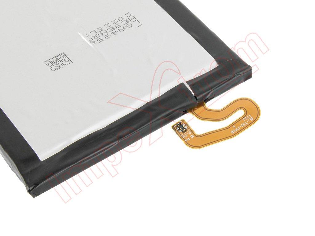 BL-T32 battery for LG G6, H870 - 3300mAh / 3 8V / 12 3 Wh