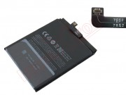 ba781-battery-for-meizu-3100mah-3-85v-12-20wh-li-ion