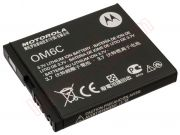 om6c-battery-for-motorola-devices
