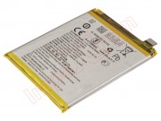 blp685-battery-for-oneplus-6t-a6013-oneplus-7-gm1903-3610mah-3-85v-13-89wh-li-ion
