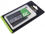 green-cell-eb-bg920abe-battery-for-samsung-galaxy-s6-g920f