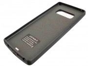 6500-mah-black-external-battery-case-for-samsung-galaxy-note-8-n950-in-blister
