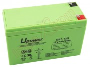 battery-of-plomo-12-0v-7-2ah