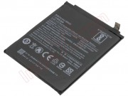xiaomi-bn43-battery-for-xiaomi-redmi-note-4-4x-4000mah-3-85v-15-4wh-li-ion