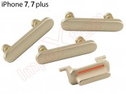 gold-side-button-set-for-apple-phone-7-7-plus