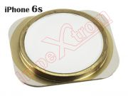 gold-home-button-for-apple-phone-6s