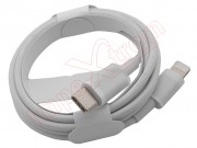 white-usb-type-c-to-lightning-data-cable-for-iphone-11-a2221-iphone-11-pro-a2215-iphone-11-pro-max-a2218