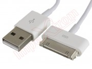ipod-phone-cable-of-data-usb
