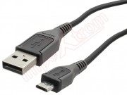 nokia-cable-of-data-usb-a-micro-b-ca-101
