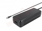 battery-charger-for-devices-with-42v-2a-li-ion-hollow-jack