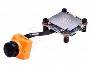 camera-fpv-runcam-split-2s-fov-170-degrees-1080p-60fps-camera-without-wifi-module