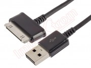 usb-data-cable-without-logo-ecc1dp0u-ecb-du4ewe-for-galaxy-tab