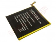 generic-battery-for-bq-aquaris-e5-lte-2850mah-3-8v-10-8wh-li-polymer