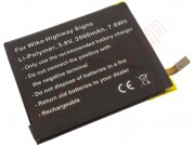 bateria-wiko-highway-signs-highway-signs-4g-2000mah-3-8v-7-6wh-li-polymer