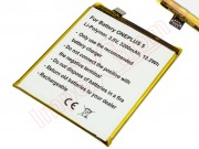 generic-battery-for-oneplus-5-3200mah-3-8v-12-2wh-li-polymer