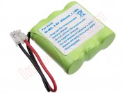 battery-nimh-3-6-voltios-300mah-insercion-with-connector-universal-gp-t314-30aaam3bmu