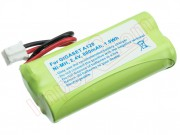 battery-nimh-2-4-voltios-800mah-insercion-generic