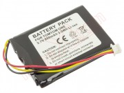 generic-battery-for-tomtom-one