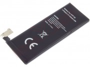 battery-for-iphone-4-1420mah-3-7v-5-2wh-li-polymer