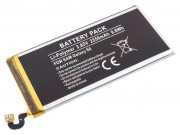 eb-bg920abe-battery-generic-without-logo-for-samsung-galaxy-s6-g920f-2550mah-3-85v-9-8wh-li-polymer