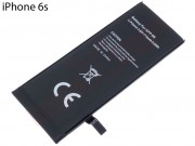 battery-for-iphone-6s-1715mah-3-82v-6-55wh-li-ion