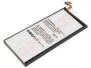 generic-battery-for-samsung-galaxy-note-8-n950-3000mah-3-85v-11-6wh-li-ion