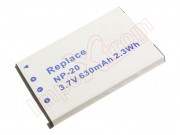 generic-battery-li-ion-3-7-voltios-630mah-2-3wh-insercion