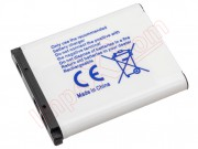 generic-battery-li-ion-3-7-voltios-740mah-2-7wh-insercion